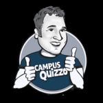 Campus Quizzo